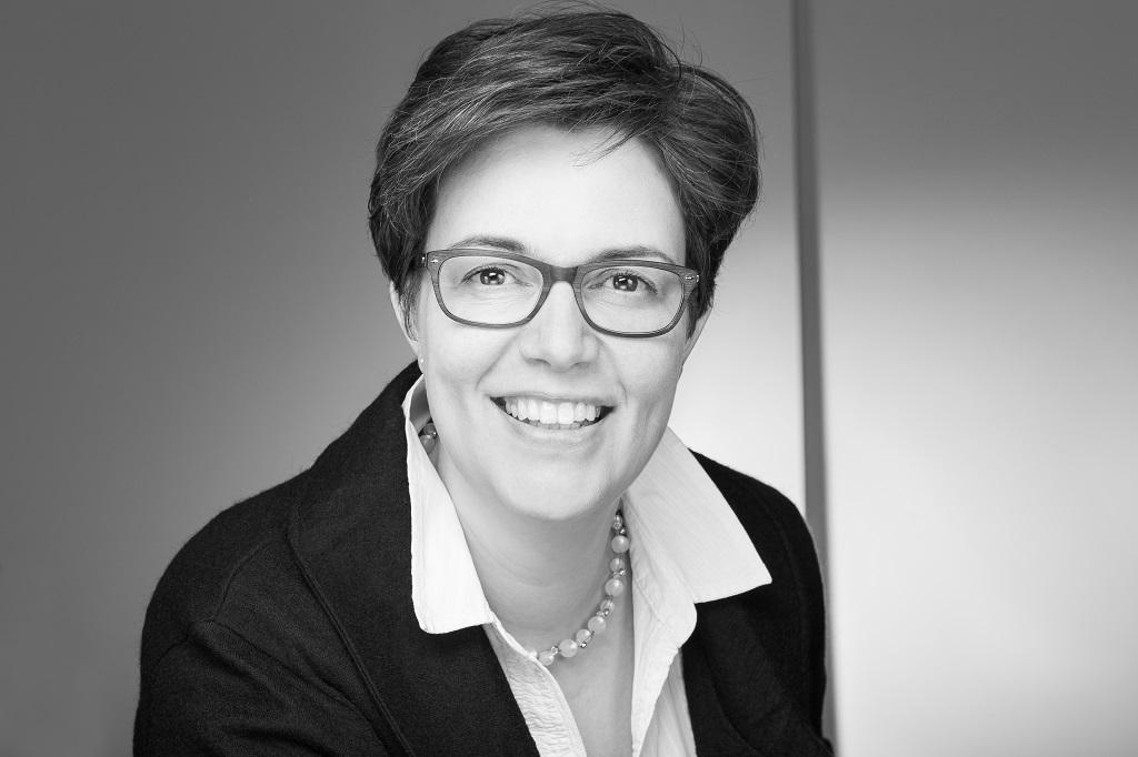 Marina Hülsebus - Rechtsanwältin & Fachanwältin für Sozialrecht